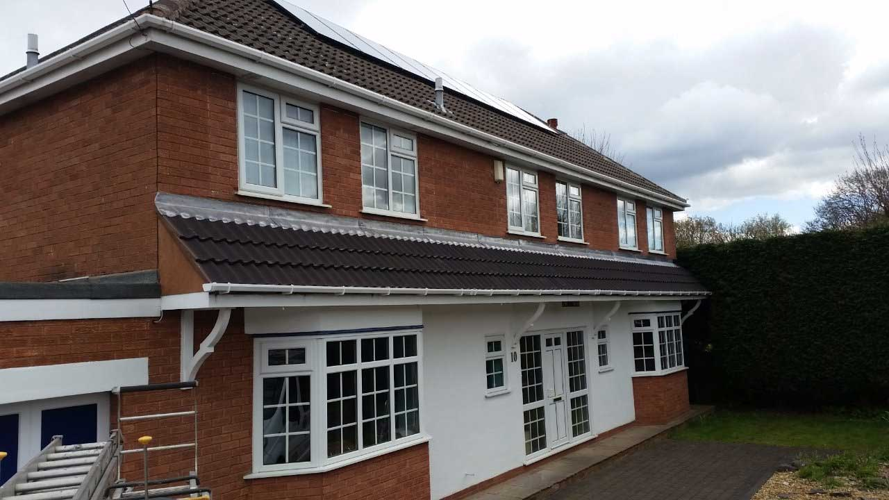 Flat-Roof-Conversion-Sutton-Coldfield-After.jpg-