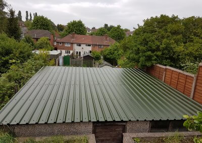 asbestos-repacement-roof-great-barr-after