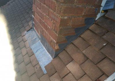 roofing-repairs