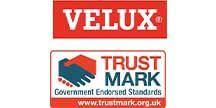 Velux Trust Mark